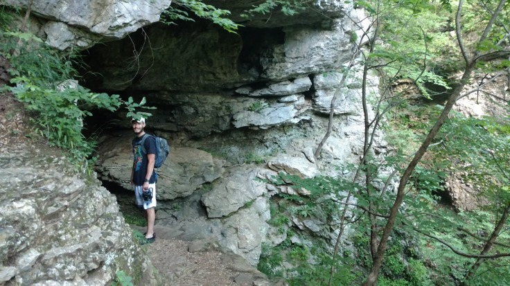 Eden Falls Cave Lost Valley Trail.jpg