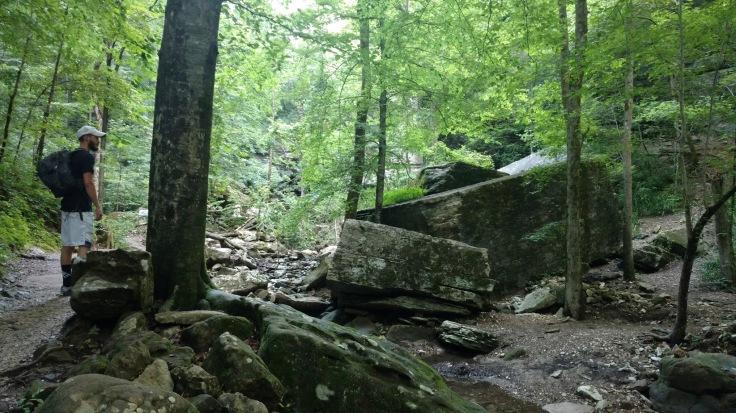 Lost Valley Trail 3.jpg