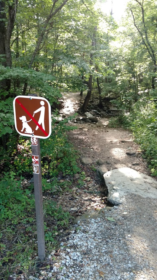 Lost Valley Trailhead No Dogs.jpg